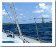 Sailing_day 1