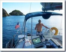 Sailor Rich