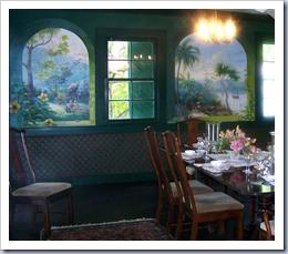 Dining room_3