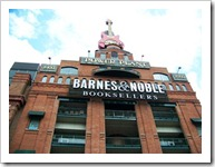Barnes&Noble_