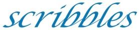 Scribbles_logo.v2