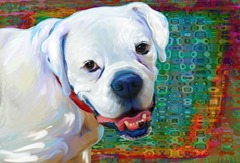 bulldogart2