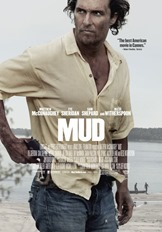Mud-Movie-Poster-Matthew-McConnaughey