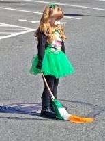 St Patrick's Day_1