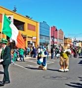 St Patrick's Day_11