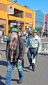 St Patrick's Day_2