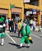 St Patrick's Day_7