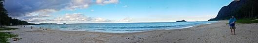 Panorama_Oahu.jpg