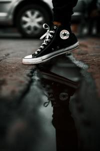 Photo by Dark Labs from Unsplash on rajalary